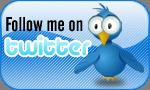 WNTC Twitter